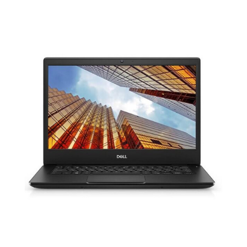 [INN087] Laptop Dell LATITUDE 3400 14""