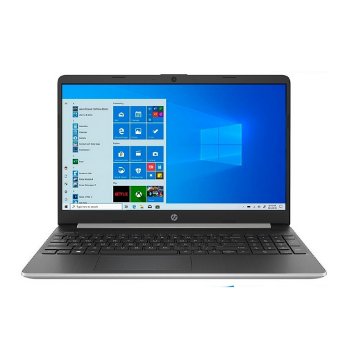 "[INN02969] Laptop HP 15.6"" 15-DY1078NR"