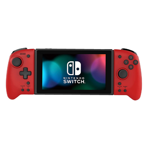 [INN04504] Control Nintendo Switch Split Pad Pro Rojo