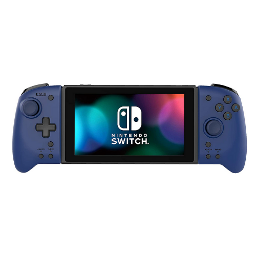 [INN04507] Control Nintendo Switch Split Pad Pro Azul