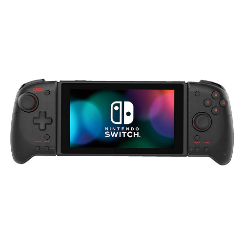 [INN04508] Control Nintendo Switch Split Pad Pro Negro