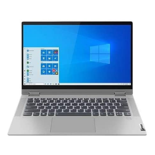 "[INN06064] Laptop Lenovo Flex 14"" 2 en 1 81X10000US"
