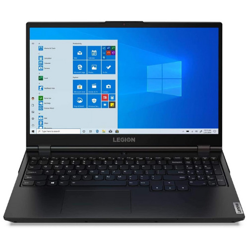 "[INN06066] Laptop Lenovo Legion  5 15.6"" 82AU0013US"