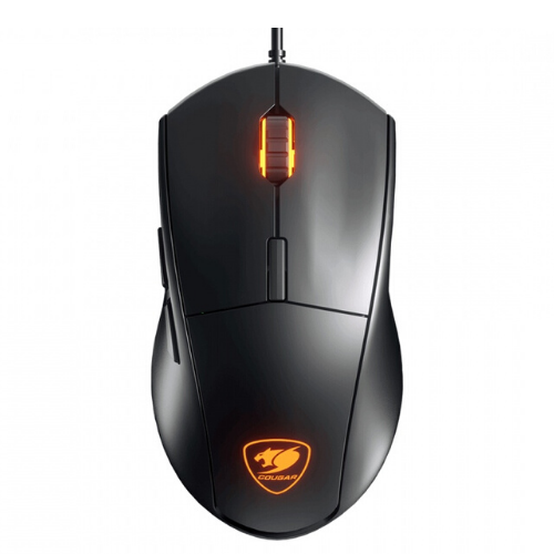[INN0218] Mouse Gaming Cougar Minos XC