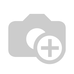 [INT3568] Provision ISR - DI-350IP5SMVF Cámara Domo 5 MP - Motorizada Varifocal 3.3-12MM