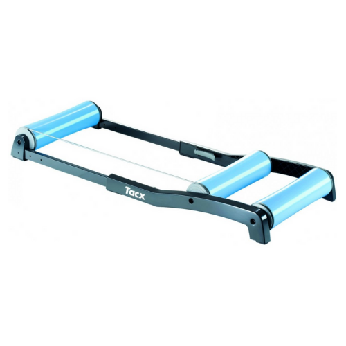 [INN01035] Rodillo Taxc Antares Rollers T1000