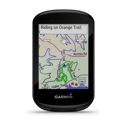 [INN01484] Ciclocomputador Garmin Edge 830
