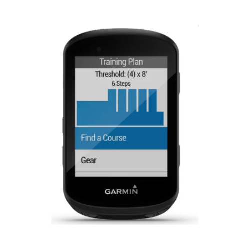 [INN081] Ciclocomputador Garmin Edge 530
